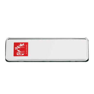 boite en métal vide pour crayons caran d'ache chez rougier & plé