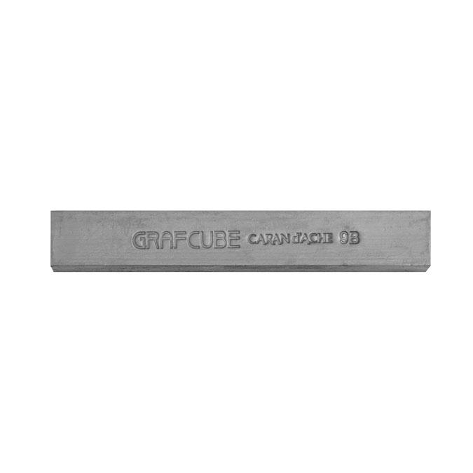 Baton de graphite 15 mm Grafcube 3B