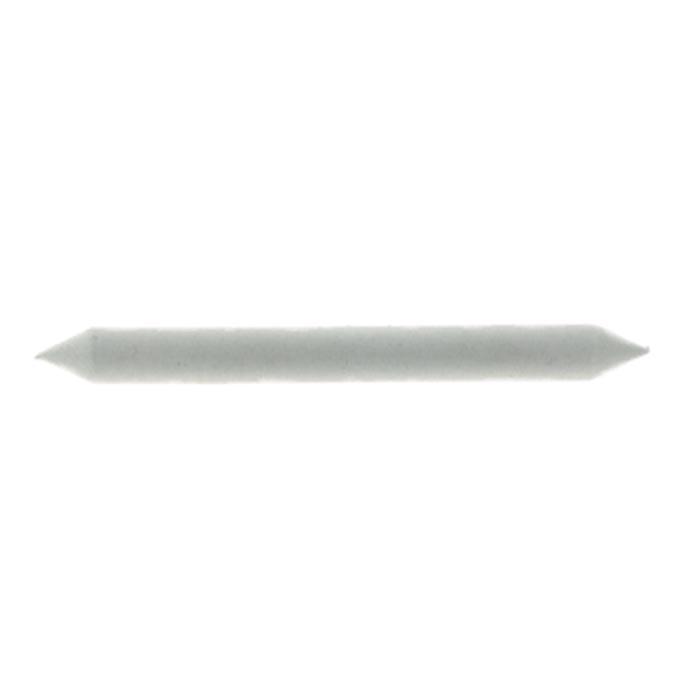 Estompe 12 mm