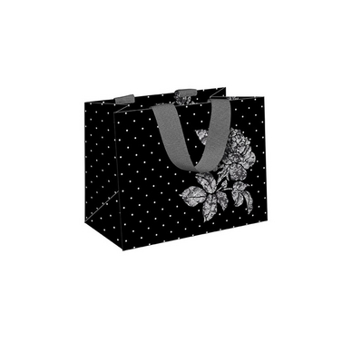 sac papier petit chantal thomass 18 cm clairefontaine chez rougier pl. Black Bedroom Furniture Sets. Home Design Ideas