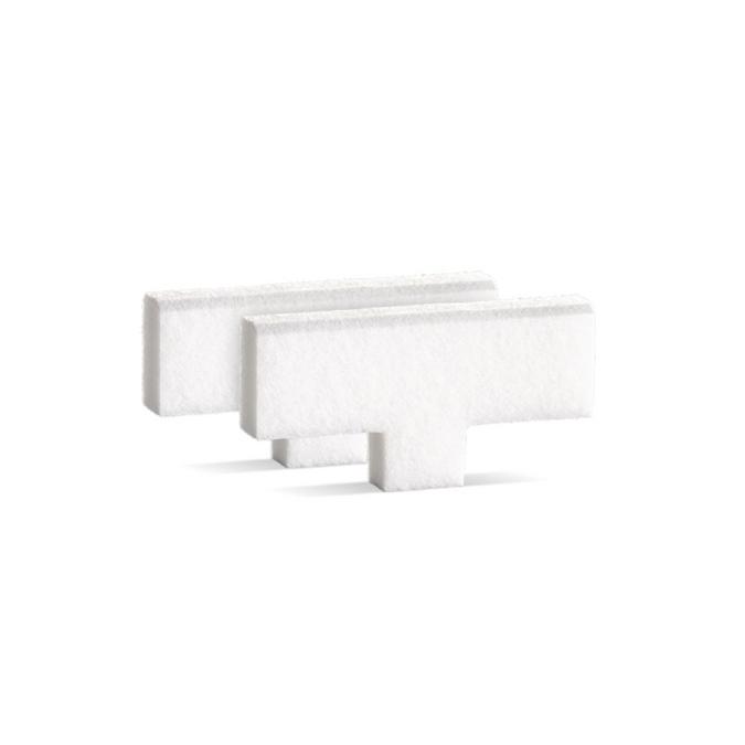 Mèche High-Flow 60 mm pour marqueur 711EM