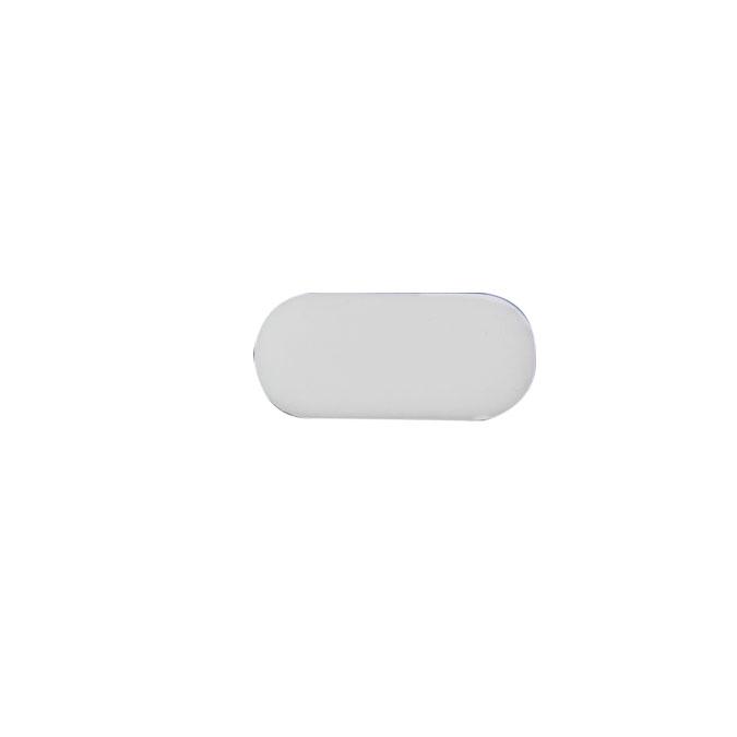 Gomme galet moyen modèle OV12