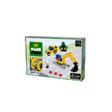Jeu de construction Box Mini chantier basic 360 pièces