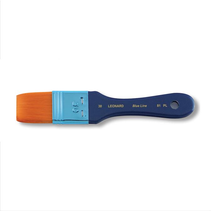 Spalter en fibre synthétique série Blue Line 81PL 20