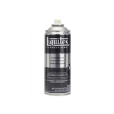 Vernis brillant 400 ml en spray
