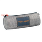 Trousse rond Teddy Smith The original