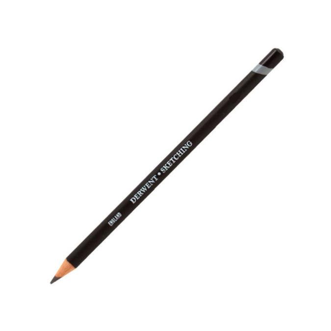 Crayon esquisse 2B