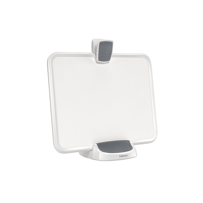 Porte-copie - tableau blanc - support tablette