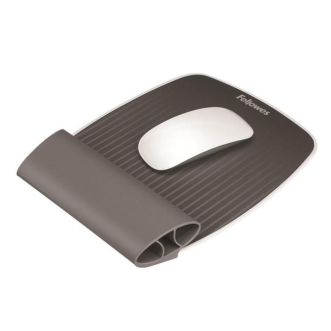 Tapis de souris ergonomique I-spire