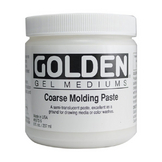 Modeling paste texturé 236 ml