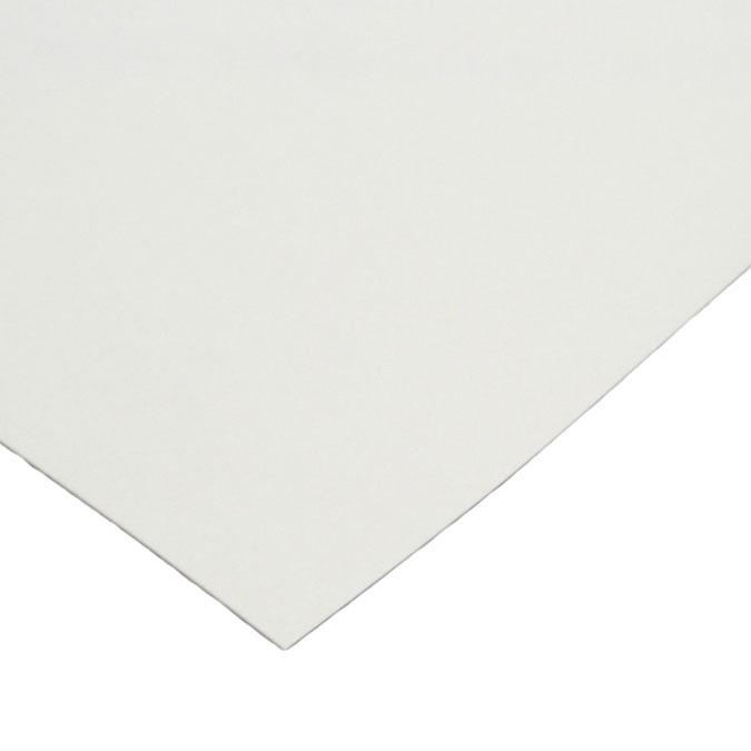 Feuille de papier lavis Special Vinci 50 x 65 cm 125 g/m²