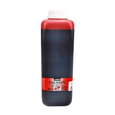 Encre aquarelle Colorex 1 litre
