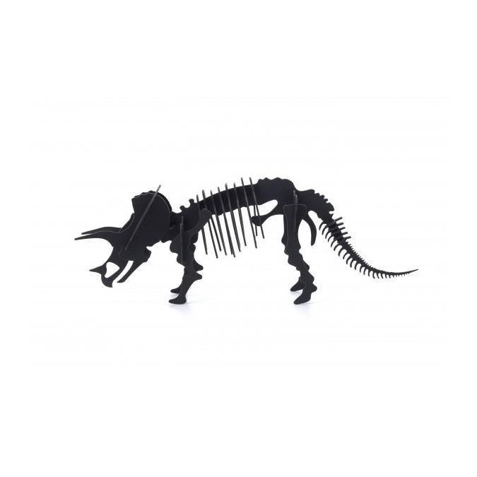 Puzzle 3D - Dinosaure