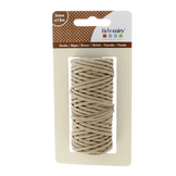Cordon cuire 2 mm x 15 m
