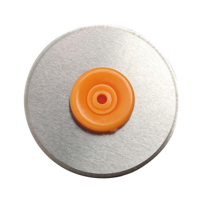 Massicot rotatif - Lames de rechange 28 mm