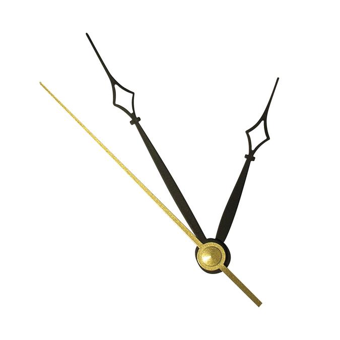 Aiguille pour horloge