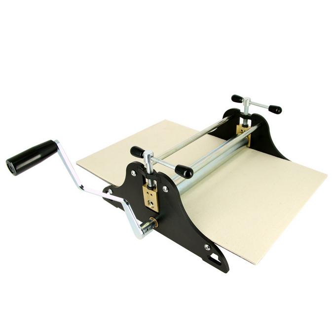 Presse manuelle 26,5 x 42 cm