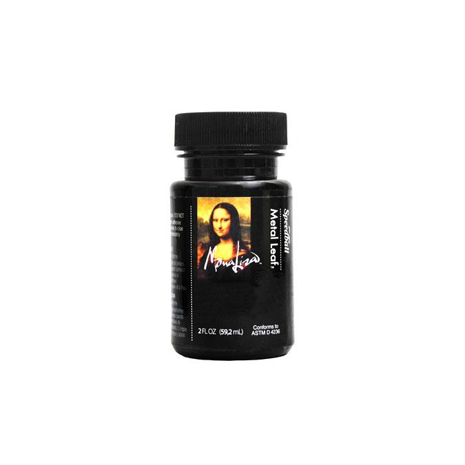 Fond rouge pour dorure - 59 ml