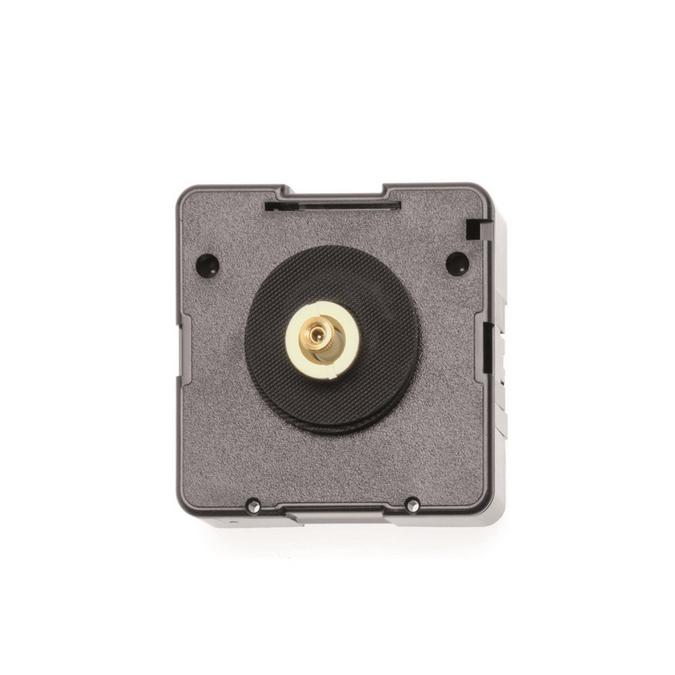 Mécanisme à quartz 10 - 13 mm