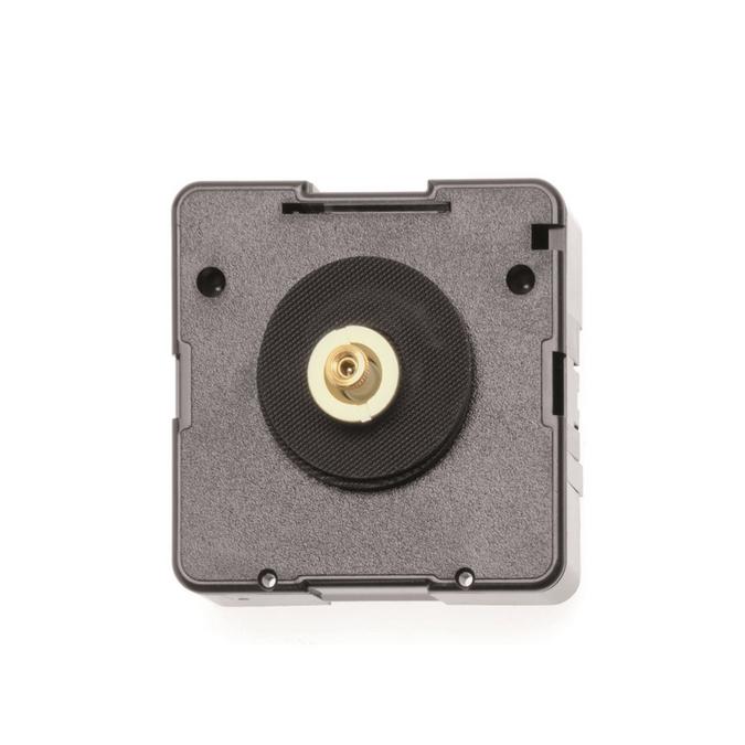 Mécanisme à quartz 13 - 19 mm