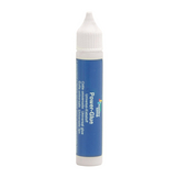 Colle power glue 28 ml