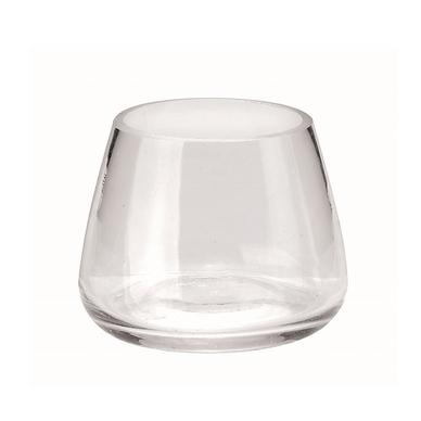 r cipient en verre rond glorex chez rougier pl. Black Bedroom Furniture Sets. Home Design Ideas
