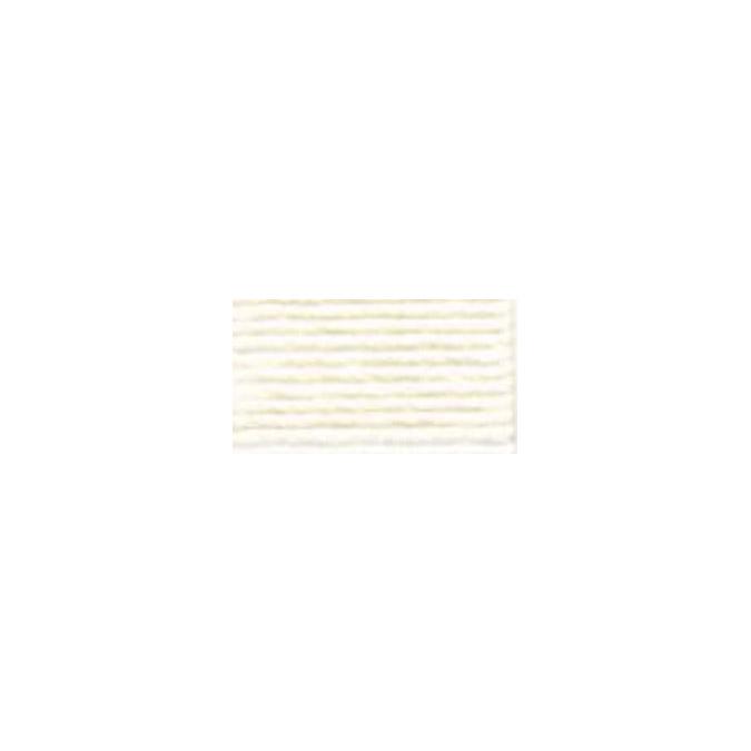 Toile Aïda 7 pts/cm - Petit modèle Blanc - 35 x 45 cm