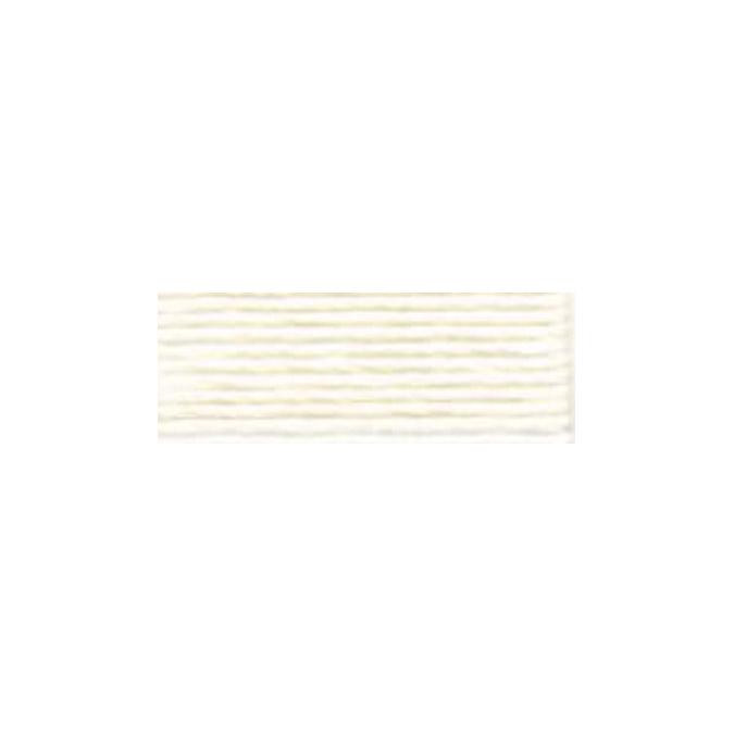 Toile étamine 10 fils/cm - Blanc - 35 x 45 cm