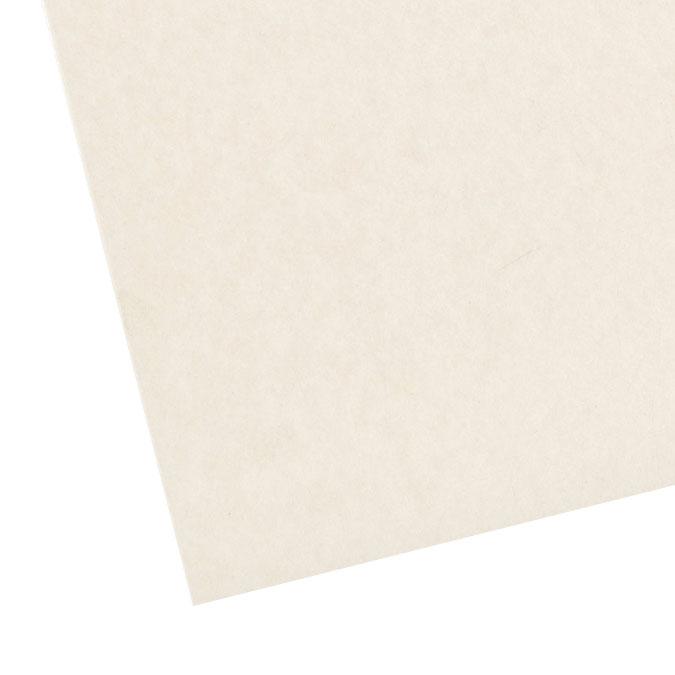 Carton conservation Museum blanc cassé 80 x 120 cm