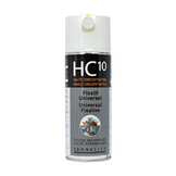 Fixatif haute concentration HC10 Spray 400 ml