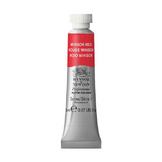 Aquarelle extra-fine W&N tube 5ml