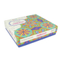Coffret album coloriage Mandala