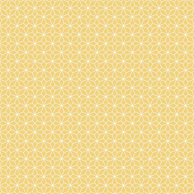 Papier Scandisweet géométrique 30 x 30 cm