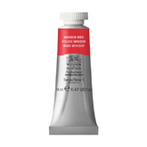 Aquarelle extra-fine W&N tube 14 ml