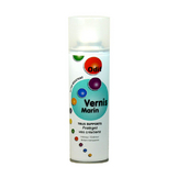 Vernis marin en spray 400 ml