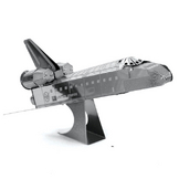 Maquette Aviation Navette spatiale Atlantis