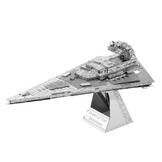 Maquette Star Wars Imperial Star Destroyer