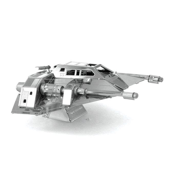Maquette Star Wars Snowspeeder