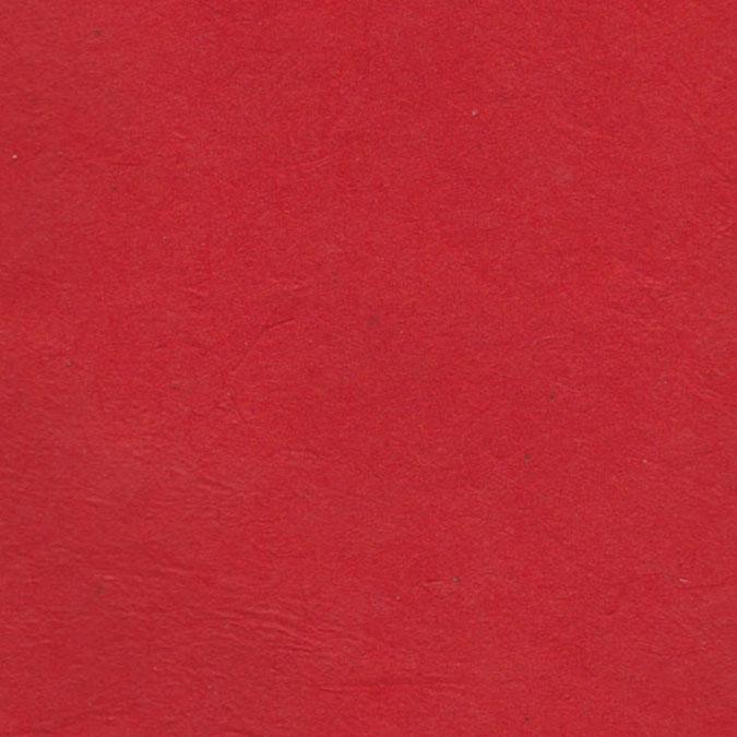 Papier Lokta Classique fin 50 x 75 cm Bleu canard