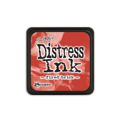 Encreur Distress Ink Mini