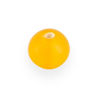 perle pvc diamètre 10mm