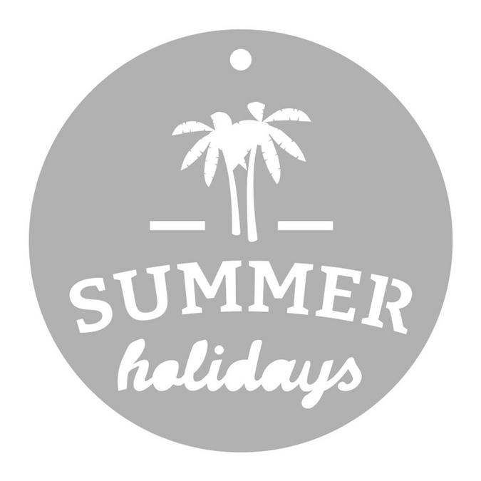 Die Summer Sweet Memories