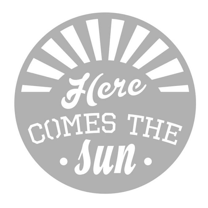 Die Sun Sweet Memories