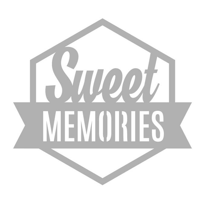 Die Sweet Memories