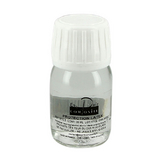 Protection latex anti-allergie 30 ml