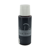 Sang artificiel normal 60 ml