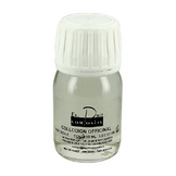 Collodion officinal 30 ml