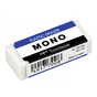 Gomme MONO 11 g Format XS