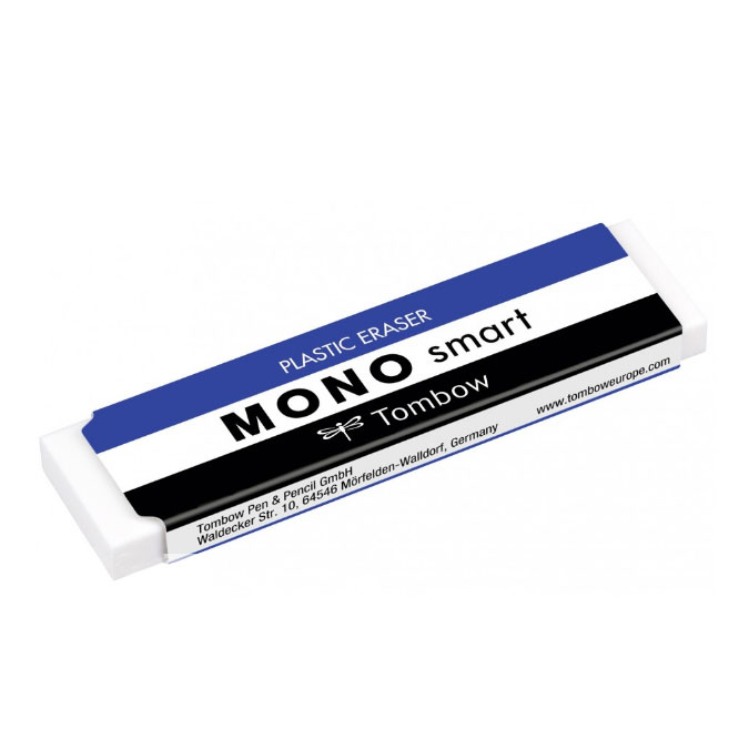 Gomme MONO 9 g Smart Extra-fine