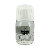 Sealor protection Plasto Nat 30 ml